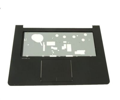 Dell Latitude 3450 Palmrest Touchpad Assembly
