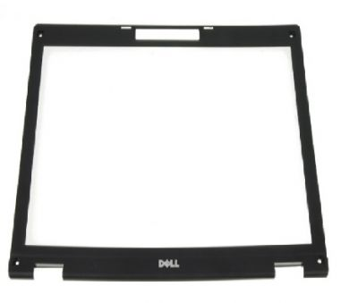 """Dell Inspiron 1425 / 1427 14.1"""" Front Trim LCD Bezel - H803N"""