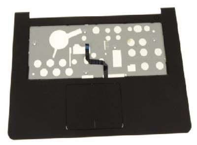 Dell Inspiron 14 (5447) Palmrest Touchpad Assembly - 8XH58