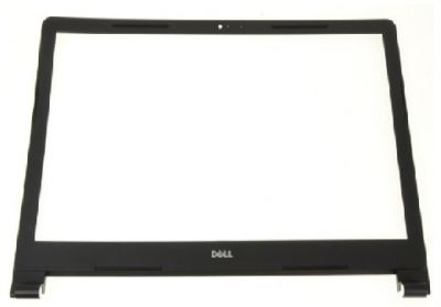 """Dell Inspiron 15 (3551) 15.6"""" Front Trim LCD Bezel - Y1FC1"""