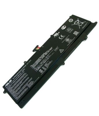 Asus Vivobook C21-x202 Laptop Battery