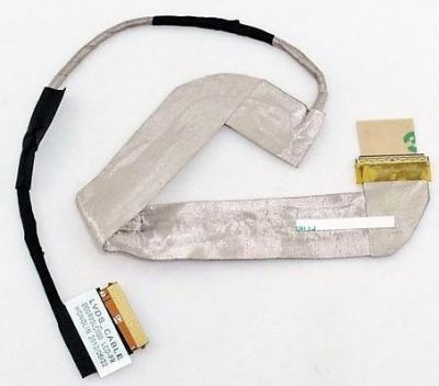 Dell Inspiron 17 17R N7110 Vostro 3750 LCD Display Cable