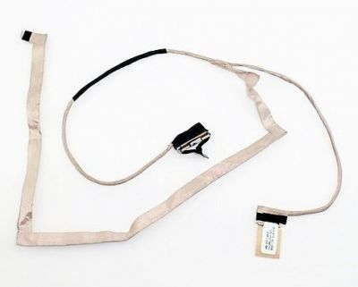 DELL INSPIRON 15 7557 7559  014XJ8 LCD LED DISPLAY CABLE