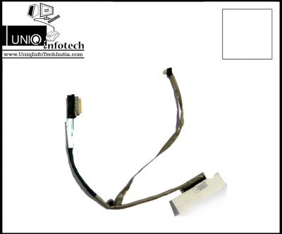 Acer Display Cable - One/D260 Kav80 Gateway Lt20 - LED -  DC02000SY70