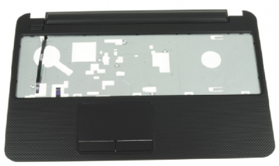 Dell Inspiron 15 (3521) Palmrest Touchpad Assembly - N73NV