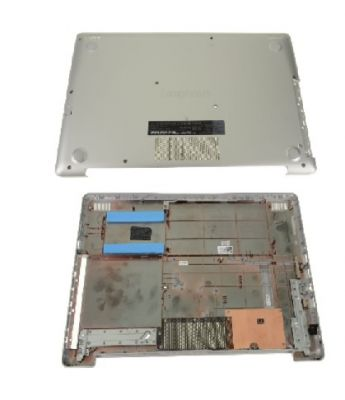 Dell Inspiron 15 (5570) Bottom Base Cover - N4HXY
