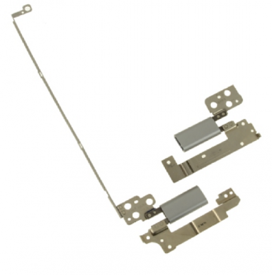 Dell Inspiron 15 (7569 / 7579) 2-in-1 ) Hinge Kit Left and Right