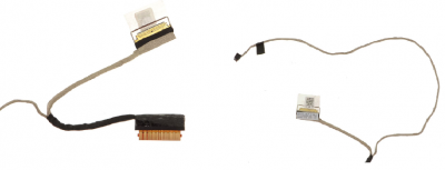 """Dell Latitude 3180 11.6"""" Ribbon LCD Video Cable - XW7D7"""