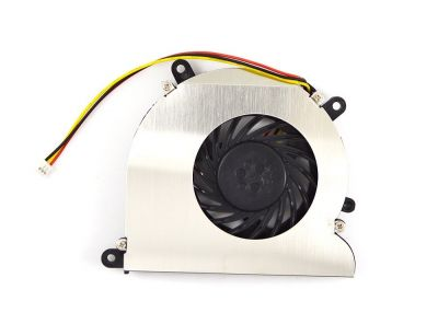 Dell Vostro 1310 1320 1510 1520 Laptop CPU Cooling Fan