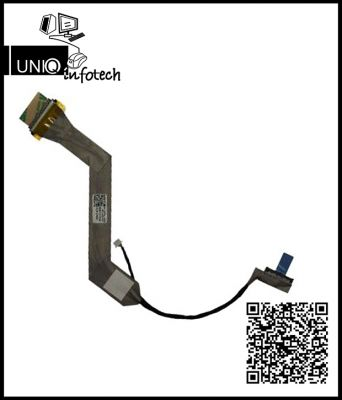 Dell Display Cable - A860 - LCD - DD0VM9LC003