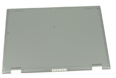 Dell Inspiron 13 (7347 / 7348) Bottom Base Cover Assembly - R3FHN