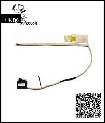 Dell Display Cable - N3010 13R - LED - DD0UM7LC000