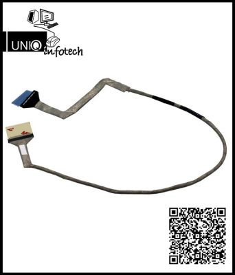Dell Display Cable - 1750 - LED - 50.4CN05.101