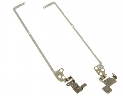 Dell Inspiron 15 (3551) Hinge Set - Left and Right