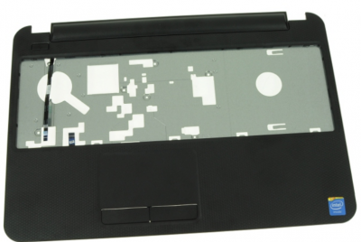 Dell Inspiron 15 (3531) Palmrest Touchpad - 97GN2