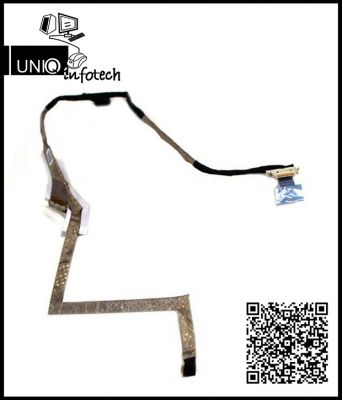Dell Display Cable - Mini9 910 Pp39L -  - DC02000MG00