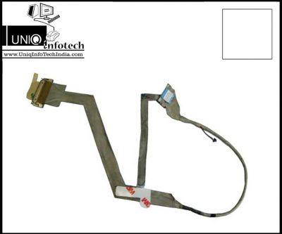 Dell Studio 1435 Laptop LCD Cable