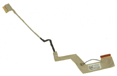 Dell Vostro 1220 LED LCD Ribbon Cable - G964P