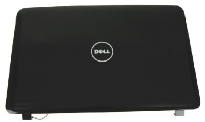 """Dell Vostro 1015 15.6"""" LCD Lid Back Cover - FW674"""