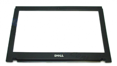 Dell  Vostro LCD Front Trim Cover Bezel -With Camera - F295R