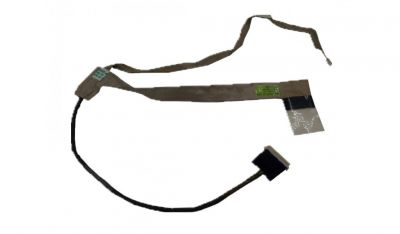 Acer Display Cable - Aspire 7740 7740G 7736G 7540 7540G Jv70   - LED - 50.4GC01.101
