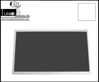 "Acer 10.1"" Laptop LCD LED Screen For Aspire One D255-2491 D255-2944 D255E-13111"