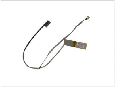 HP Display Cable - Pavilion 17-E 17 - LED - DD0R68LC010