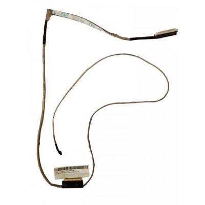 Lenovo  Display Cable - Z400 - LED - DC02001OF00