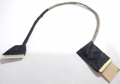 Acer Display Cable - One /D150 A150 Kav10 - LED - DC020000H00