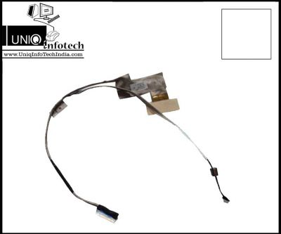 Acer Display Cable - 4536 4735 4740G 4736Zg 4535 4540 4935 4740 DC02000MQ00