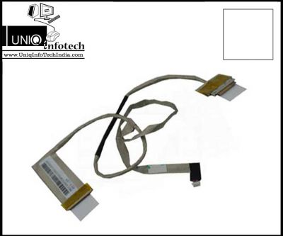 Acer 4738 4733 4235 4252 D642 Zq5 4552G Laptop Display Cable