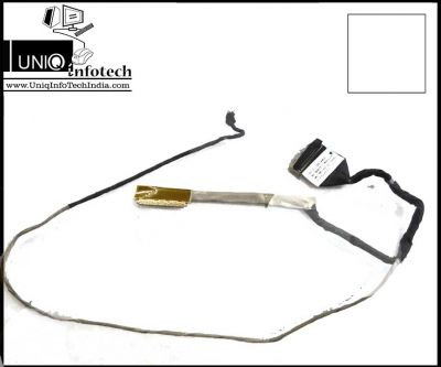 Acer Display Cable - Tm8372  - LED - 6017B0275101