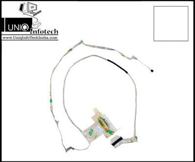 Lenovo Display Cable - G500 G505  Independent LED - DC02001PR00