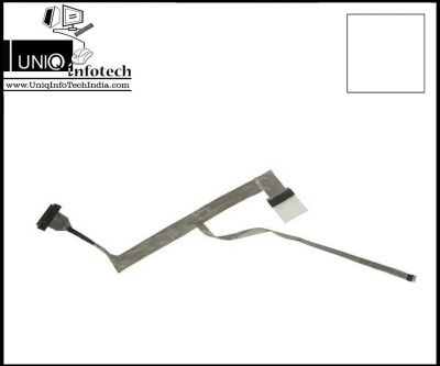 Dell Display Cable - N5110 M5110 15R 3550 V3550 - LED - 50.41E01.001