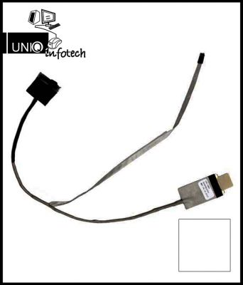 HP Display Cable - G6-2000 G6-2238Dx - LED - DD0R36LC040