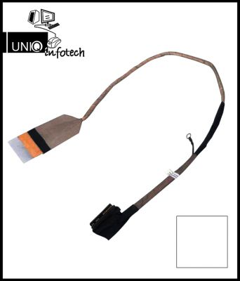 HP Display Cable - 4530S 4430S 4330S - LED - 6017B0269101