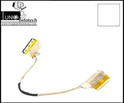 Lenovo  Display Cable - T420 T420I T430 T430I High Resolution - LED - 04W1618