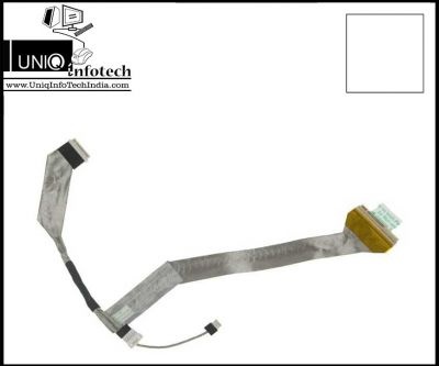 Toshiba Display Cable - M300/M305/L310/M331~ M336 - LCD - DDOTE1LC000