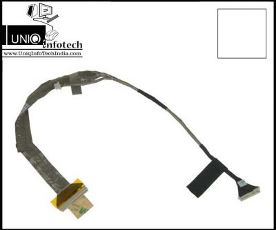 Toshiba Display Cable - A300/A305/A310 - LCD - 6017B147901