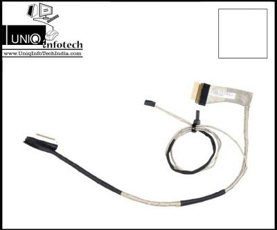 Toshiba Display Cable - L850 L855 C850D - LED - 1422?018H000