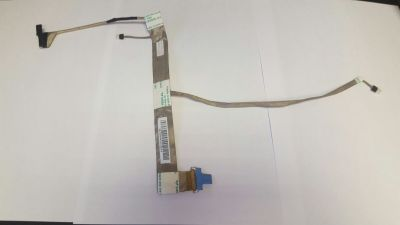 Acer Display Cable - 8935G 8942G 8940G - LED - DD0ZY8LC000