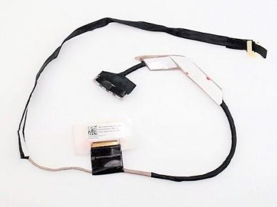 HP Zbook 15 G2 786483-001 LCD LED LVDS Display eDP Cable