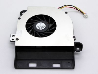 Sony Nr  Laptop CPU Cooling Fan