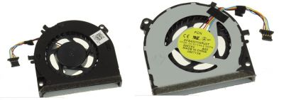Dell Inspiron 11 (3135 /3137) CPU Cooling Fan - 6WYXV