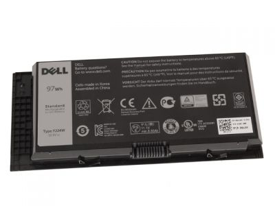 Dell FJJ4W Laptop Battery