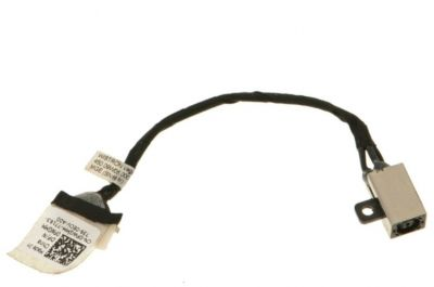 Dell Inspiron 15 (3567) DC Jack with Cable - FWGMM