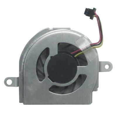 Hp Mini 1000 1017 1019 1010  1311  1001  2140  2133 Laptop CPU Cooling Fan