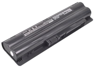 HP Pavilion DV3 Laptop Battery