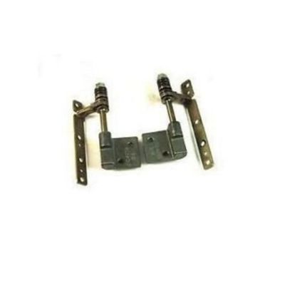 Toshiba Satellite M200 LCD Screen Hinges Set