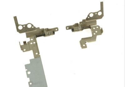 Dell Inspiron 15 (7537) Hinge Kit - Left and Right N0VRR GM13R D9HFX